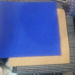 Tile Carpets